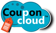 Coupon Cloud