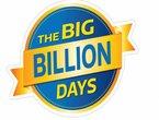 flipkart-big-billion-sale