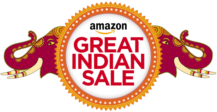https://www.couponcloud.in/assets/uploads/categories/Amazon Great Indian Sale