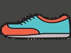 shoes-footwears