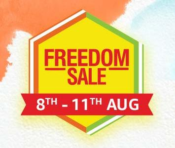 amazon-freedom-sale