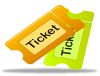 https://www.couponcloud.in/assets/uploads/categories/Air Tickets