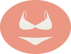 https://www.couponcloud.in/assets/uploads/categories/Lingerie