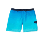https://www.couponcloud.in/assets/uploads/categories/Innerwear and Swimwear