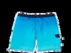 innerwear-swimwear