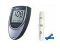 Diabetic Care Offers