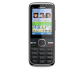 Upto 25% Off on Mobiles