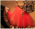 Ethnic Fashion Sale