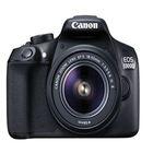 Canon EOS - 15% Off