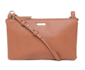 Up to 20% Off On Handbags