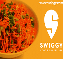 Swiggy top verified Promo code, Coupons and Offers | November 2020 Coupons