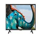 TCL TV - Flat Rs 3,500 off