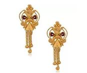 Gold & Diamond Jewellery - Upto 15% off