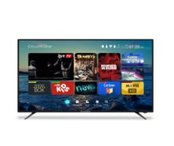 TV's - Upto 40% off