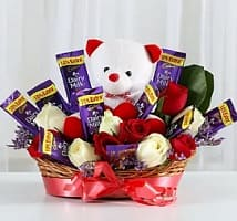 Flowers and Gifts top verified Promo code, Coupons and Offers | October 2020 Coupons