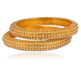 Upto 50% OFF on Bangles plus Extra 10% OFF on your First order.