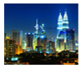 Best Prices On Hotels In Malaysia