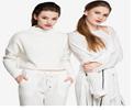 Upto 50% Off on Whites Clothing