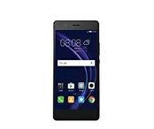Honor Mobiles -  Upto Rs 15,000 Off