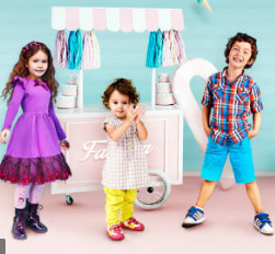 Fashion – Buy 1 Get 40% Off | Buy 3 Get 42% Off | Buy 6 Or More Get 44% Off