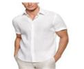 Upto 60% Off on Men's Linen Shirts