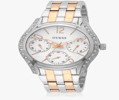 Guess Watch - Extra 15% off