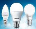 Philips Smart Light Bulbs - Upto 16% off