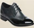 Up to 30% Off On Men's Footwears