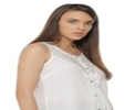 Offers For Women Upto 30% Off