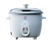 Electric Cooker - Upto 50% off