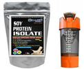 Up to 55% Off On Proteins & Suppliments