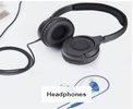 Headphones - Upto 50% off on Headphones