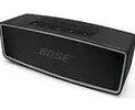 Bose Headphones & Speakers - Upto 20% off