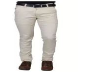 Branded Trousers - Upto 50% off