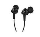 JBL Headphone - Rs 500 off