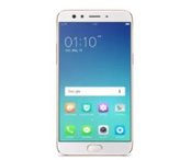 OPPO F3 Plus - Extra Rs 3,000 off
