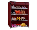 Shoe Racks starting at Rs. 999