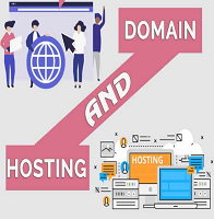 Domains top verified Promo code, Coupons and Offers   April 2021 Coupons