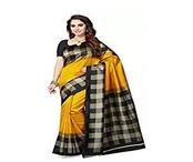 Saree Store - Upto 80% off