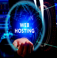 WebHosting Pad top verified Promo code, Coupons and Offers | February 2021 Coupons
