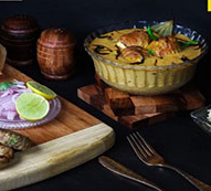 Faasos top verified Promo code, Coupons and Offers | January 2021 Coupons