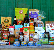 Pantry top verified Promo code, Coupons and Offers | January 2021 Coupons