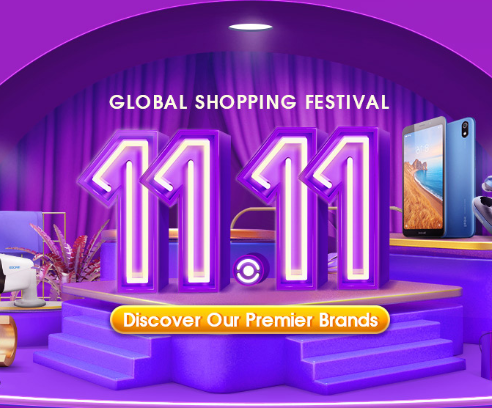 11.11 top verified Promo code, Coupons and Offers | October 2020 Coupons