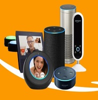 Amazon Devices top verified Promo code, Coupons and Offers | August 2020 Coupons
