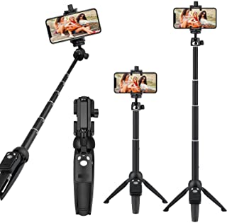 Selfie Stick For Smart Phones at Rs 95