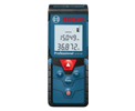Minimum 50% off on Measuring Tools Bosch & more