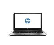 Laptops - Upto Rs 18,000 Cashback