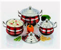 Kitchen Clearance Sale- starts@ Rs.42