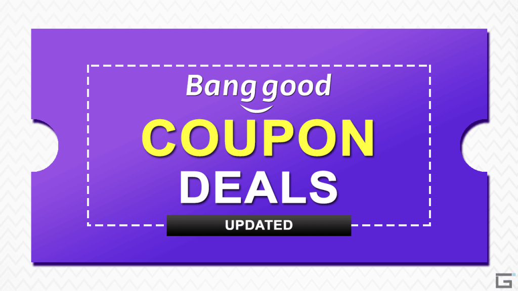 Coupon Deals – Upto 70% + Extra 40% Off On Select Products