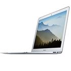 Macbook Air - Flat Rs 20,000 off